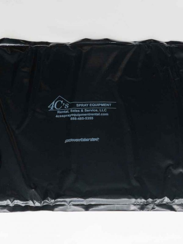 4cs-spray-equipment-021
