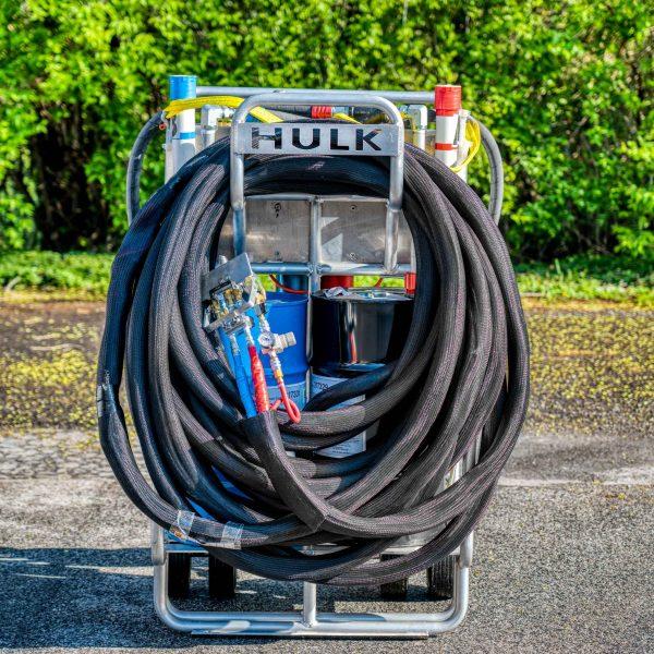 4cs-spray-equipment-035